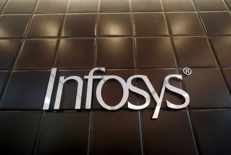 Infosys Q2 net profit jumps 10.3% YoY to Rs 4,110 crore, declares interim dividend