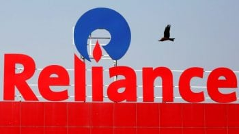 Reliance Industries Q3 net profit up 40% to Rs 14,894 crore; revenue at Rs 1.23 lakh crore