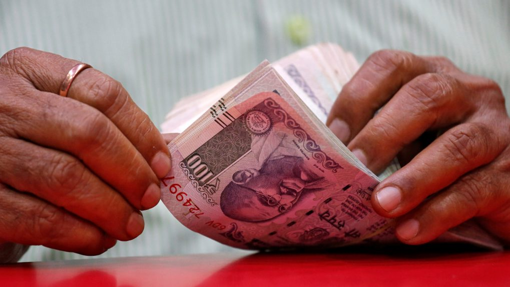 Rupee depreciation positive for pharma space, says Axis Capital