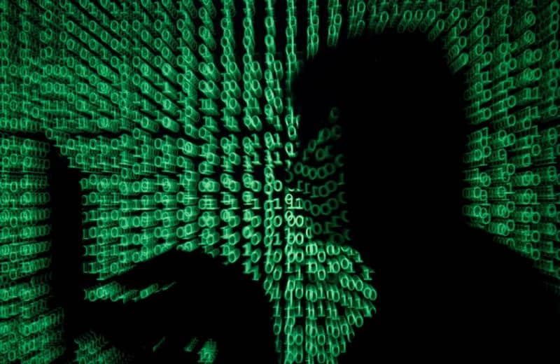 Over 17 lakh cyber-attacks, more than 41,000 Indian websites hacked in 18 months: Govt