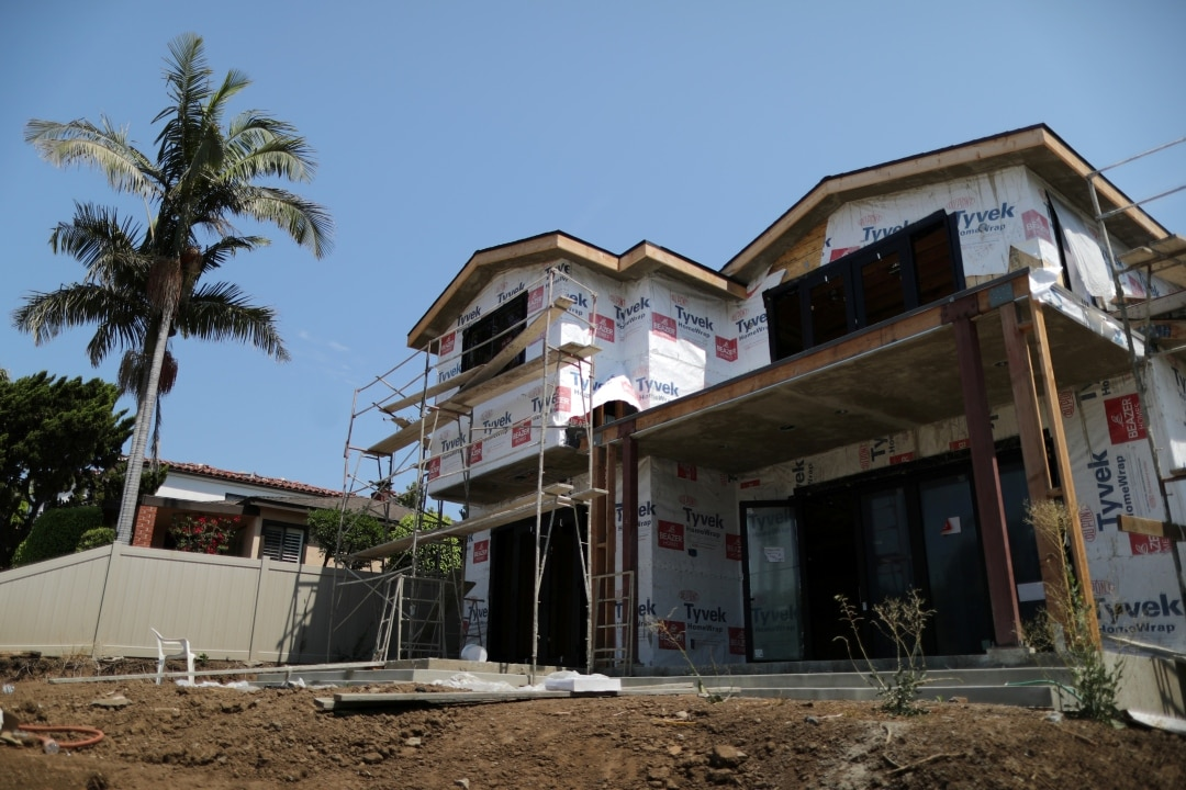 10. South Cities Housing Absorption Slumps: Unlike earlier, the resilient markets of south India are beginning to feel the heat of the overall residential slowdown in 2019, according to a report. As per ANAROCKs recent research, the southern cities of Bengaluru, Hyderabad, and Chennai together saw residential sales decline by five percent in the first three quarters of 2019 against the corresponding period in 2018. The western cities of Pune and MMR (Mumbai Metropolitan Region) raced far ahead and clocked in 33 percent jump in sales over the same period, the real estate services company said. (Stock Image)