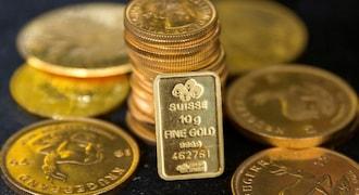 Suspicious gains during UPA tenure brings 80:20 gold scheme under investigation, says report
