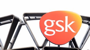 GlaxoSmithKline to sell stake in Hindustan Unilever: Report