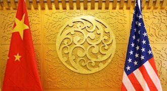 China files complaint to WTO against US tariffs