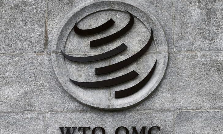 US blocks WTO judge reappointment as dispute settlement crisis looms