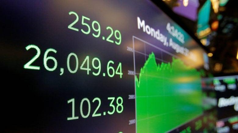 Market maven Prakash Gaba recommends a buy on these stocks