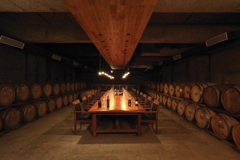How Grover-Zampa became the first Indian company to own a stake in a leading French winery