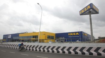 IKEA restarts India operations with 'Click & Collect' in Hyderabad