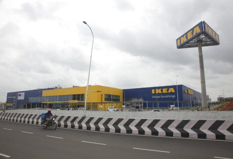 IKEA restarts India operations with 'Click Collect' in Hyderabad