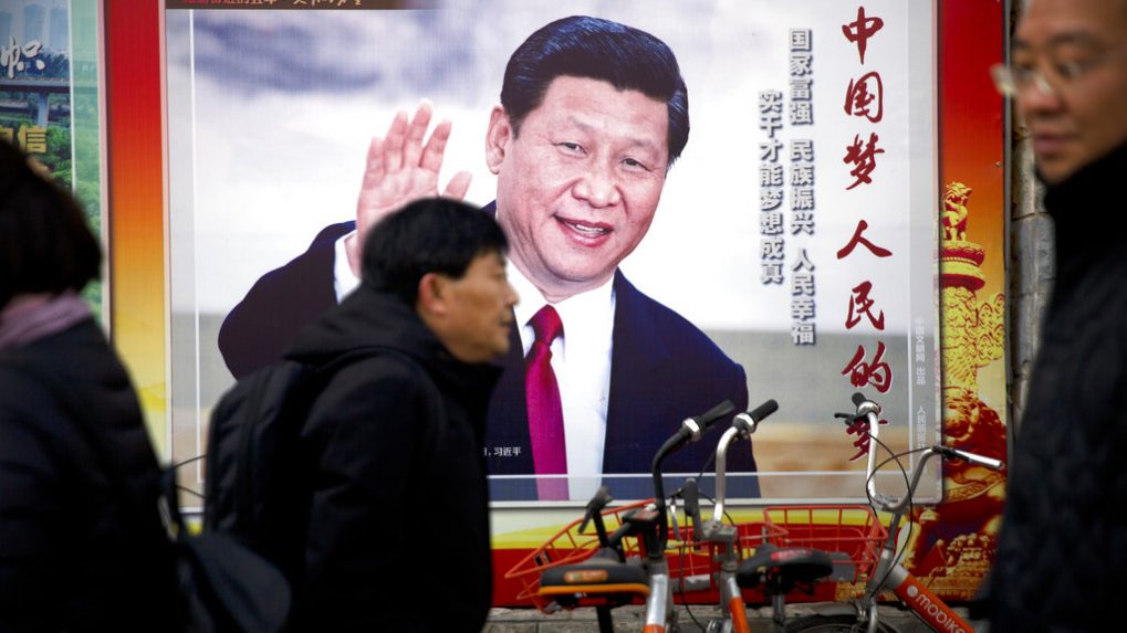 VIEW: So near, so far—Banishing poverty in China in 2020