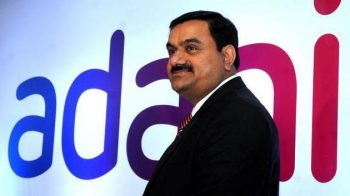 Adani Enterprises arm acquires Alpha Design Technologies