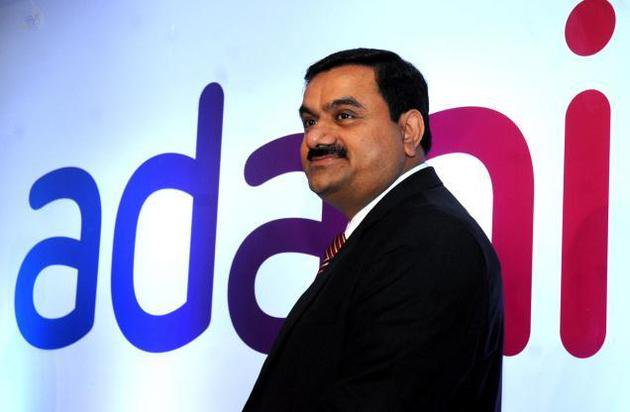 Adani Enterprises: The Andhra Pradesh government on Wednesday signed a MoU with the Adani Group to build Data Center Parks in and around Visakhapatnam in the next 20 years. (Picture credits: stock image)