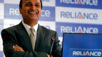 Mukesh Ambani bails out Anil Ambani in Ericsson payout case, Anil thanks Mukesh and Nita Ambani