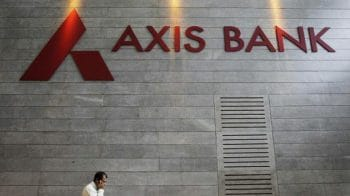 Axis Bank Q4 net profit at Rs 1,505.1 crore on lower provisions