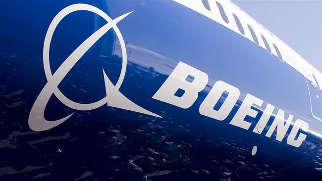 Boeing to return $200 million to crisis-ridden Jet Airways, says report