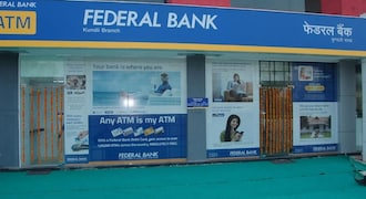 RBI imposes Rs 5 crore penalty on Federal Bank