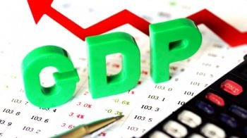 Q2FY20 GDP growth expected below 5%, says Sonal Varma of Nomura
