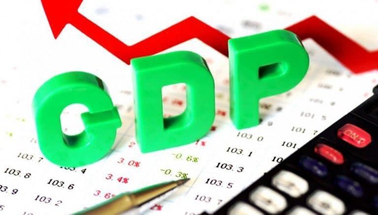 India's GDP grew at 8.2% in Q1 FY19. Here are some key numbers from the CSO's release