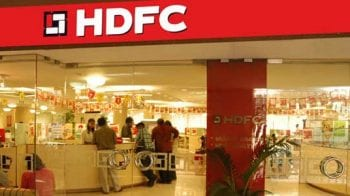HDFC Q3 net profit dives 60% YoY to Rs 2,113.8 crore