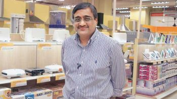 Amazon Arbitration: Four options available for Kishore Biyani's Future