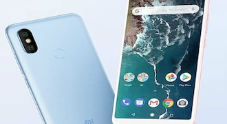 Xiaomi Mi A2 to go on sale in India for first time today: Price, features, specifications etc...