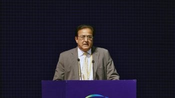 ED arrests Yes Bank founder Rana Kapoor