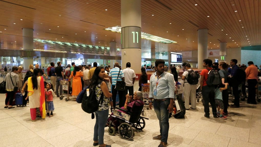 To make India truly affordable for travellers, tackle airport monopolies