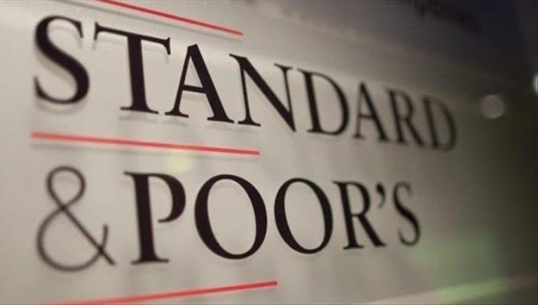 Indianomics: S&P affirms India's BBB- rating; experts discuss the fine print