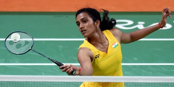 PV Sindhu is world's 7th highest paid female athlete, Serena Williams tops list