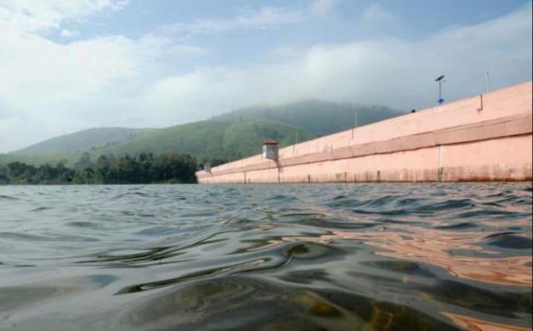 Kerala floods: The controversial dam under the spotlight