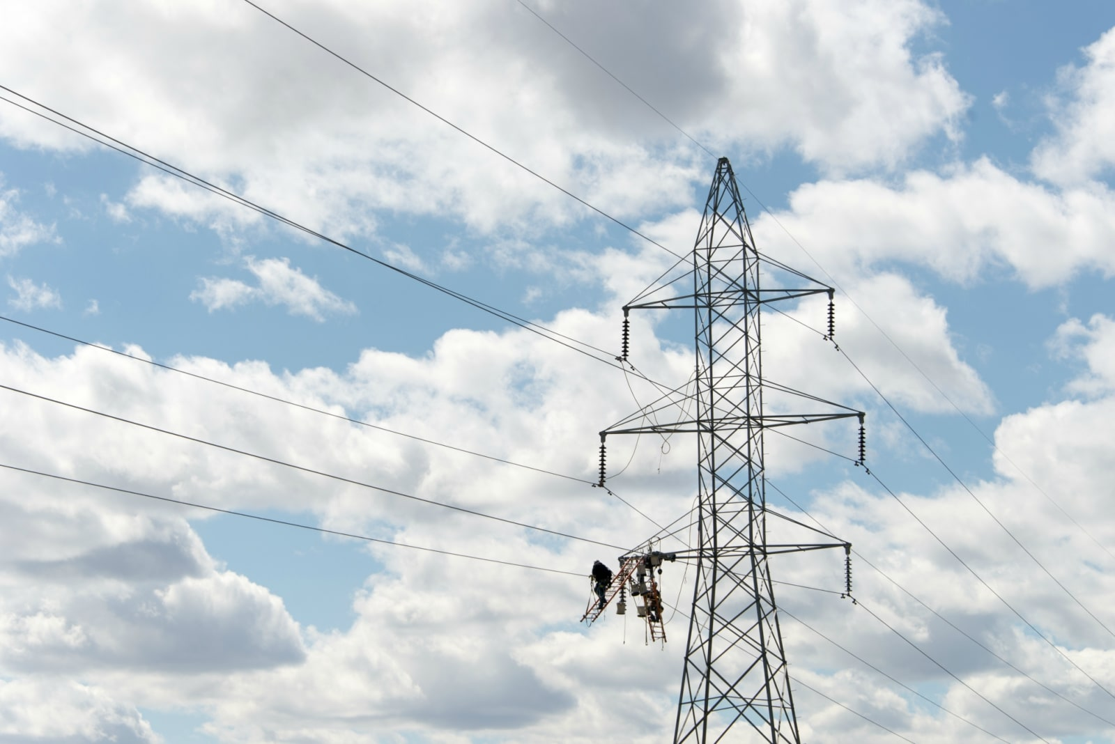Power Grid Corporation raised $228.55 million for a power project, RBI data showed. (stock image)