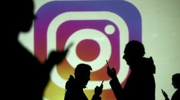 Instagram brings short-video format Reels to India