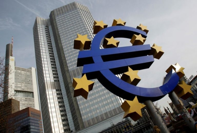 ECB rate-hike prospects before next downturn are fading