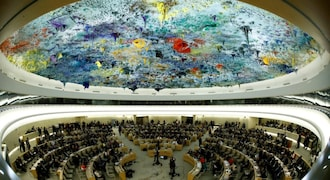 States are flouting right to encrypted messaging, says UN expert