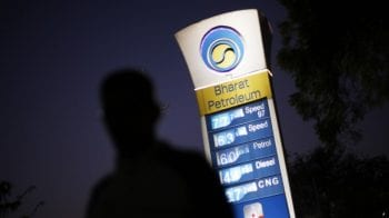 BPCL shares rise over 4% as govt targets stake sale by March 2020