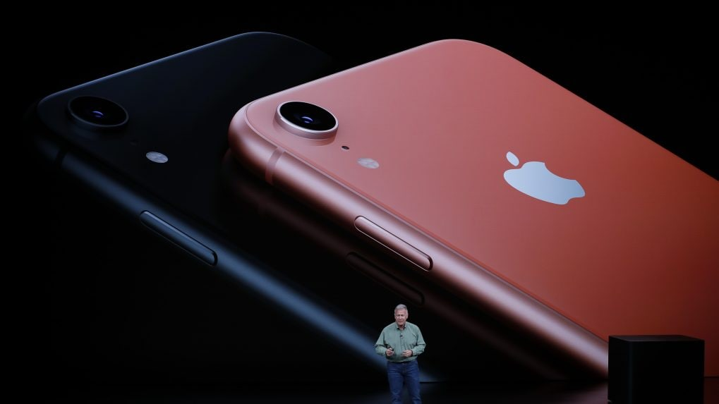 Amazon Freedom Sale 2019: Here's how you can buy iPhone XR for Rs 50,000