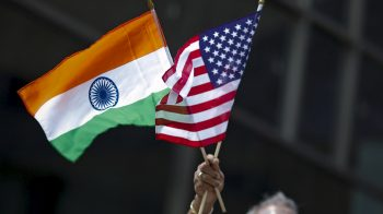 India's digital service tax policy irks the United States