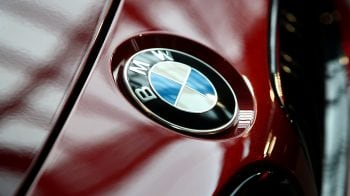 Daimler, BMW to invest 1 billion euros in venture to rival Uber