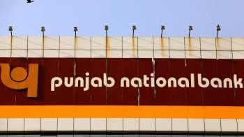 CBI scrutinises major law firm in PNB fraud probe after documents moved