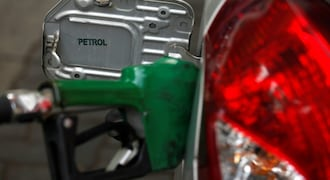 Fuel price cut: Is the subsidy regime back?