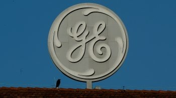 GE T&D gets shareholders' nod to double borrowing limit to Rs 1,000 cr