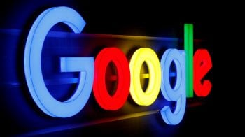 Google defends Gmail data sharing, gives few details on violations