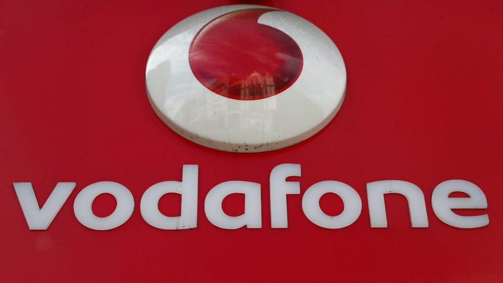 Vodafone Idea, IBM sign $800m IT deal