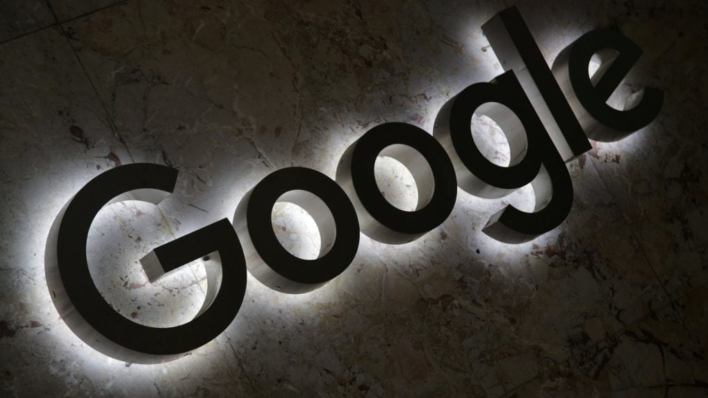 Google unveils new shopping search features for Indian users