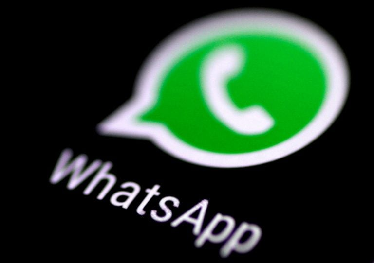 Facebook's WhatsApp names Ezetap co-founder Abhijit Bose as India head