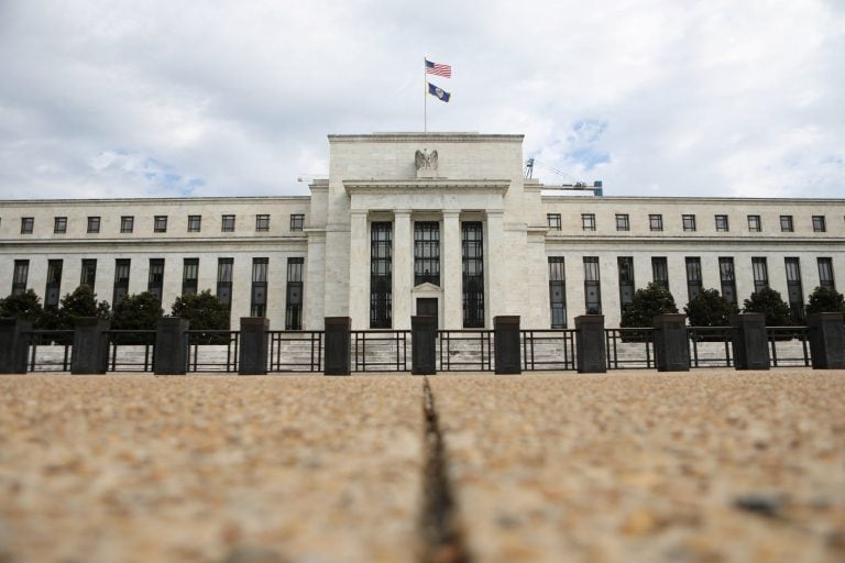 US Fed likely to lift rates, possibly end 'accommodative' policy era