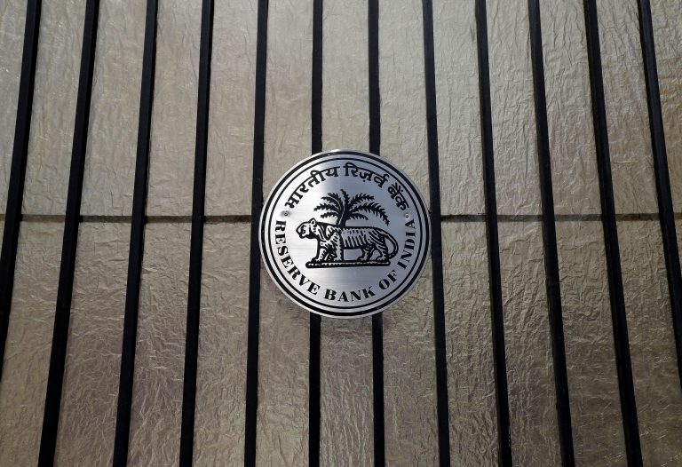 With an eye on faltering rupee, RBI to raise rates next week