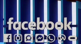 Facebook's election 'war room' takes aim at fake news