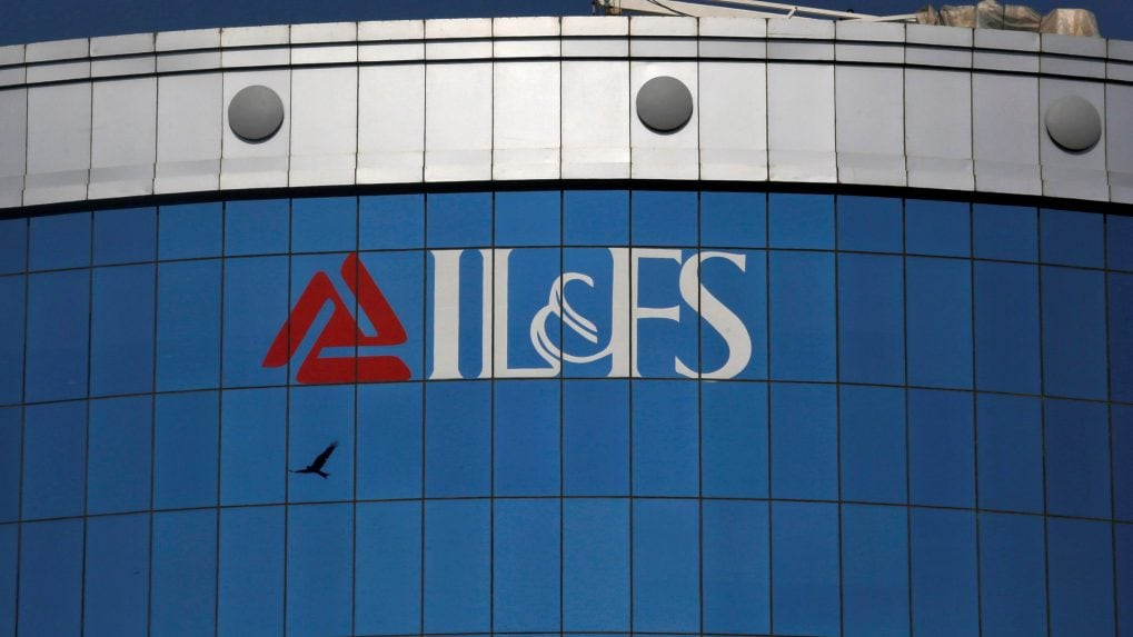BSR & Associates resigns as auditor of IL&FS Financial Services