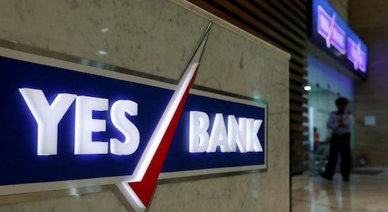 Investors seek details of Yes Bank's exposure to stressed loans, says report